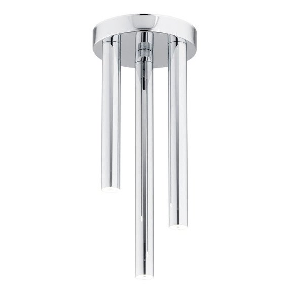 Argon Sandrino 1446 Lampa sufitowa LED kolor chrom