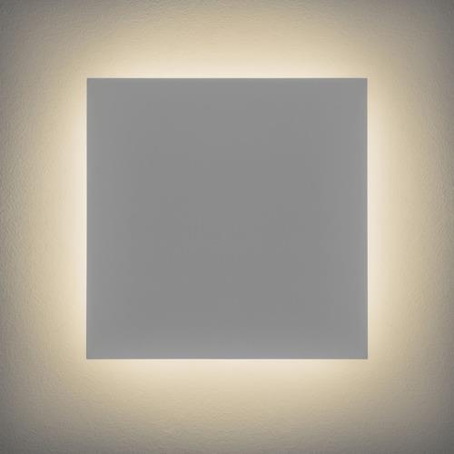 Astro Eclipse Square 7248 Kinkiet