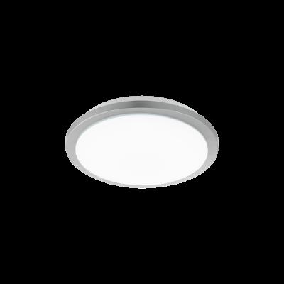 Competa -ST 97325 Lampa sufitowa