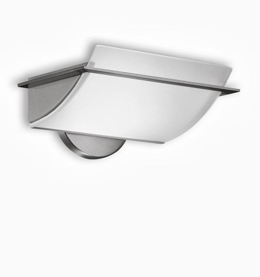ESTILUZ A-1245G Lampa Ścienna