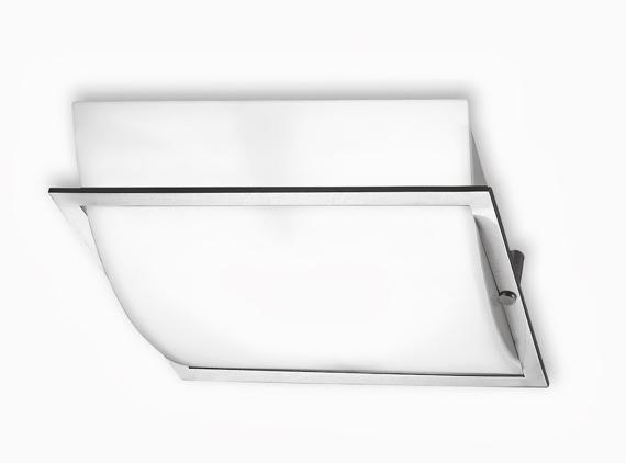 ESTILUZ T-1249G Lampa Sufitowa