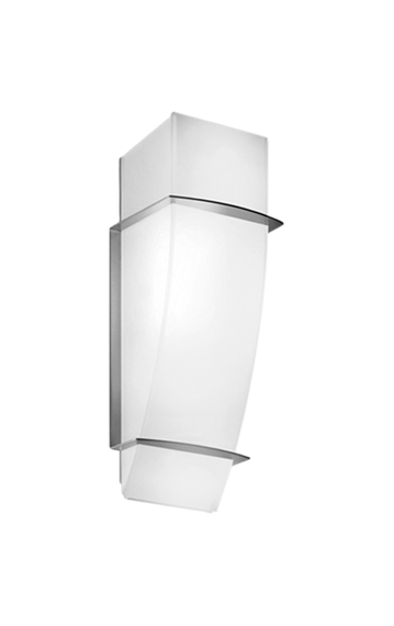 ESTILUZ TA-8070A 37 NI Lampa Ścienna