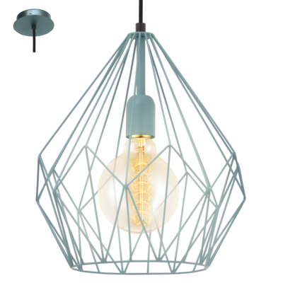 Eglo Carlton  49259 Lampa wisząca