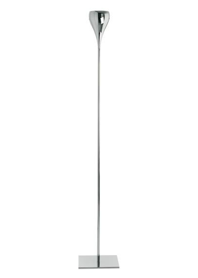 Fabbian BIJOU D75 C01 15 chrom Lampa podłogowa