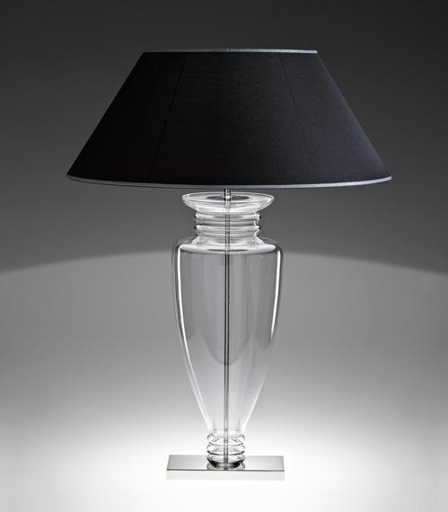 Italamp Ambrosia 8310/LT Lampka
