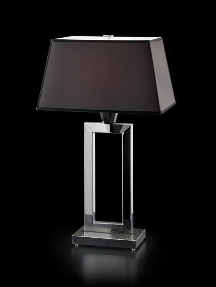 Italamp Gassa 8169/LG Lampka