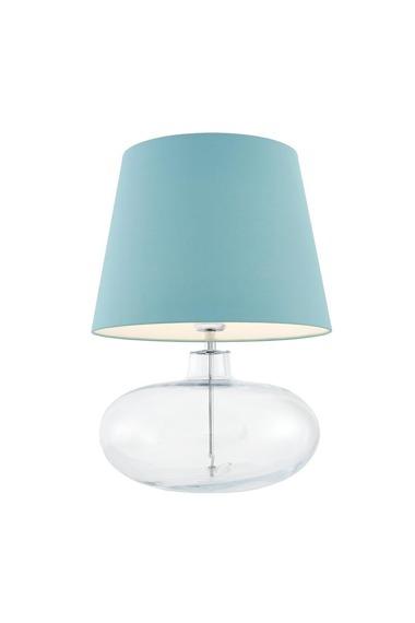 Kaspa Sawa 40584112 Lampka