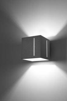 Kinkiet Sollux Lighting Pixar SL.0396