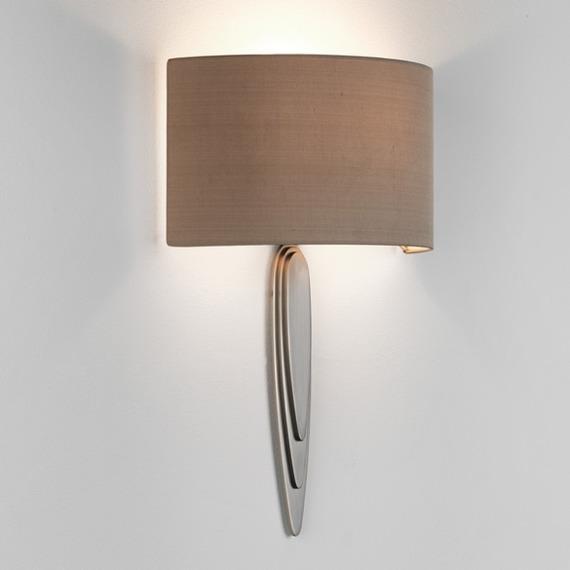 Lampa Ścienna Astro Gaudi 1385002