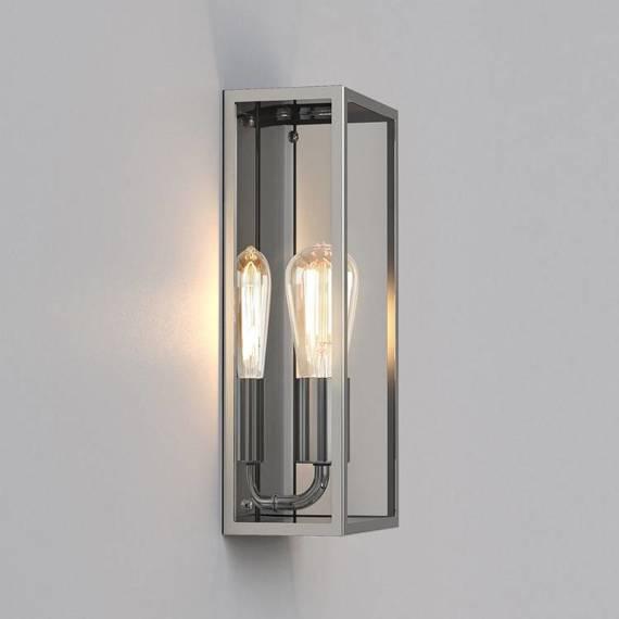 Lampa Ścienna Astro Messina 1183008