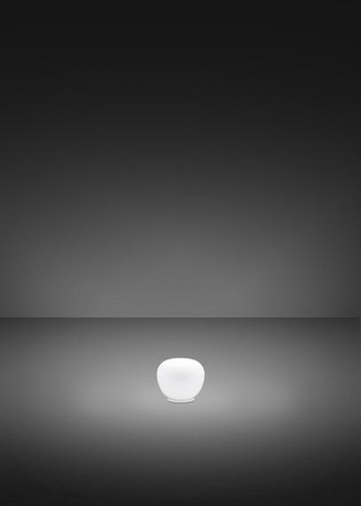 Lampa Ścienna Fabbian LUMI MOCHI F07 B01 01 Nowa Kolekcja