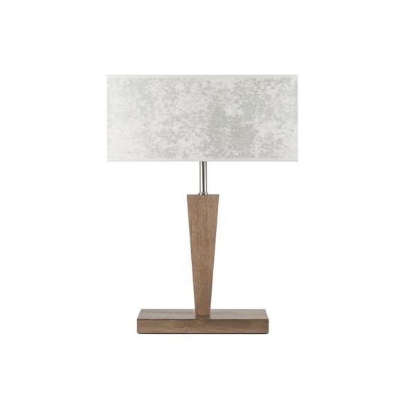 Lampa Stołowa Kandela NOVA LN-1
