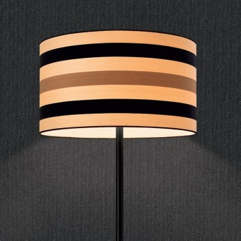 Lampa podłogowa Facon de Venise MALIVIZI TR