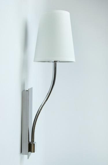 Lampa ścienna Berella Light Laza