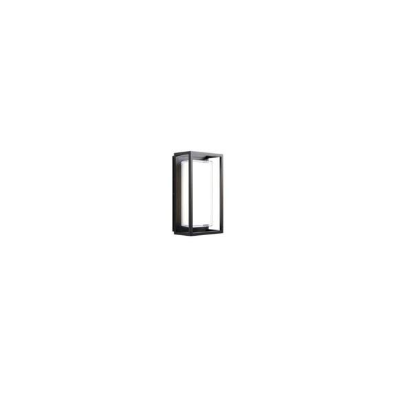 Lampa ścienna Frame 80547 Endon