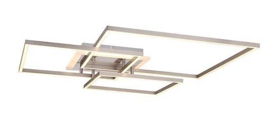 Lampa sufitowa Globo Lighting Munni 67220-40