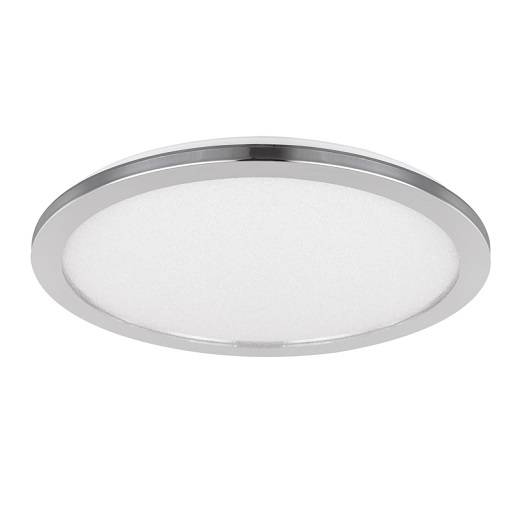 Łazienkowa lampa sufitowa Globo Lighting Simply 41560-24