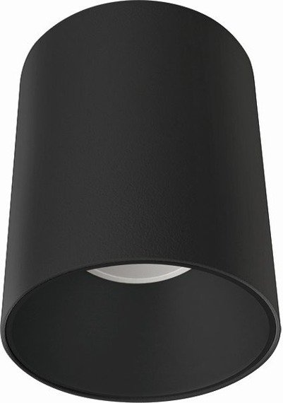Nowodvorski EYE Tone 8930 Plafon