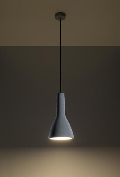 Sollux Lighting Empoli SL.0280 Żyrandol