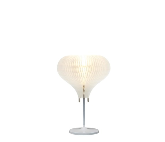 Sompex Angel 88610 Lampka Stojąca