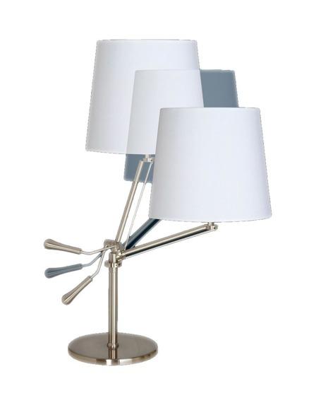 Sompex Knick 91150 Lampka Stojąca