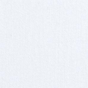 Stylowy Żyrandol Kutek Casamia CAS-ZW-5(P/A) Patyna