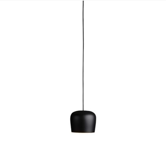 Zwis AIM SMALL FIX EU NRO Flos czarny LED