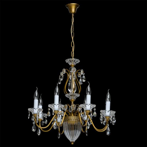 Stylowy Zwis MW-Light Classic 482010308