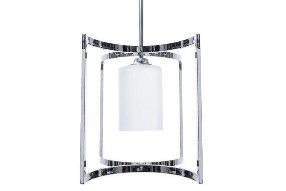 Żyrandol Berella Light Moli 1 BL0411