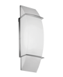 ESTILUZ TA-8081A Lampa Ścienna