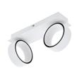 Eglo Albariza 39585 Reflektorek w kolorze białym
