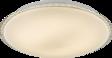 Lampa sufitowa Globo Madlen 48359-18